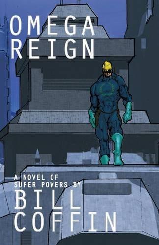 Download Omega Reign PDF