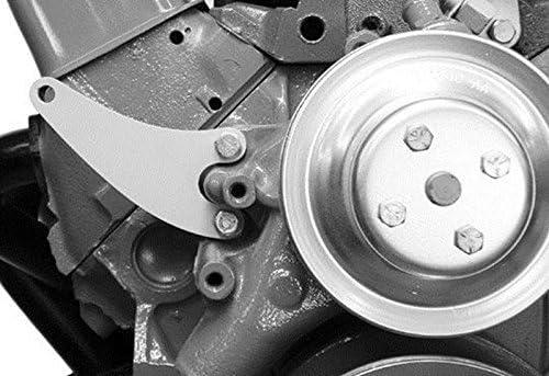 Alan Grove 219R Short Water Pump Alternator Bracket