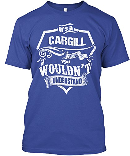 its-a-cargill-thing-you-wouldnt-understand-t-shirtxx-largeroyal-blue