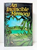 An Invincible Memory 9780060156220