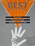 img - for Best Practices: Behavioral and Educational Strategies for Teachers book / textbook / text book