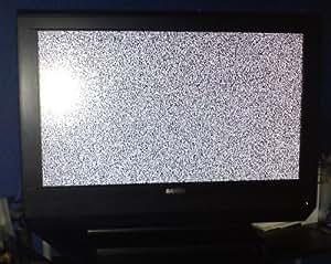 "Sanyo DP26640 26"" LCD HDTV w/ Digital Tuner"