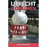 Utrecht & Children
