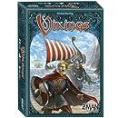 Z-Man Games Vikings
