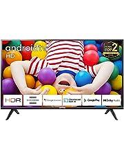 TCL 32ES561 Smart TV 32 inch 32ES561