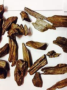 cambodian oud 250 grams