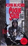 FUGUE STATE/DEATH DOCTOR