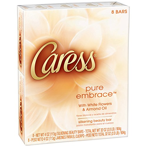 caress-beauty-bar-pure-embrace-4-oz-8-bar