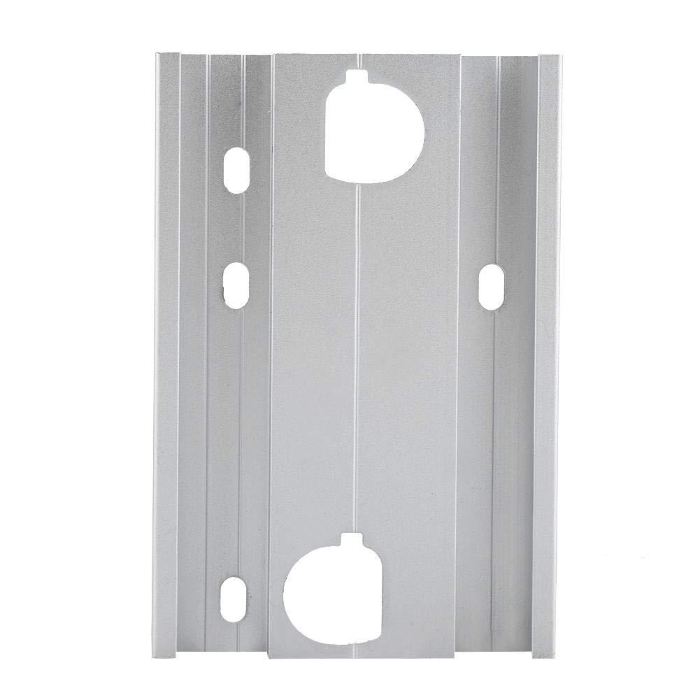 Stendibiancheria a scomparsa per interni Appendiabiti in acciaio inossidabile Portabiancheria regolabile Trapano gratuito o da parete