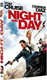 Night and Day [Version Longue] [Version Longue]
