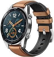 Huawei : jusqu'à -30% sur les montres et bracelets connectés