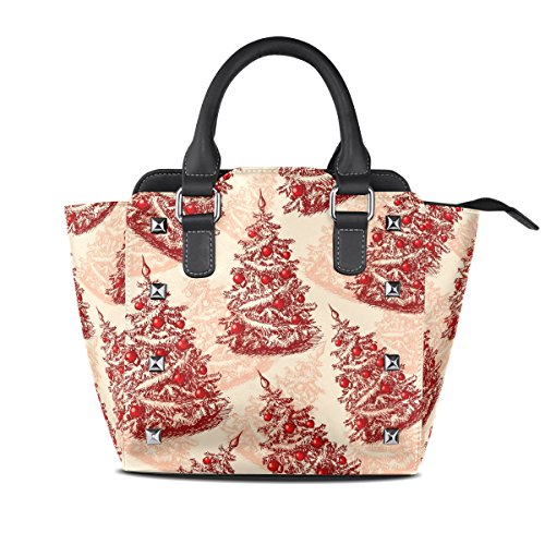 Women Sunlome For Multicolor Bags Shoulder qwFwzt