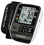 Prestige Medical Premium Digital Blood Pressure Monitor, HM 35