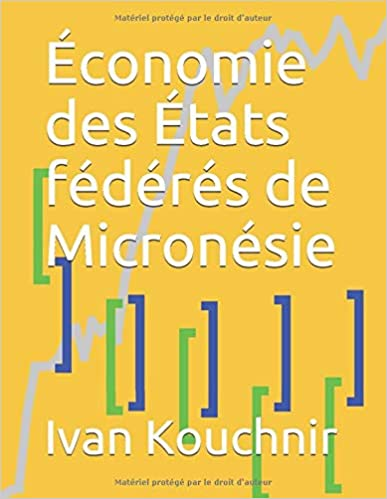 Économie des États fédérés de Micronésie