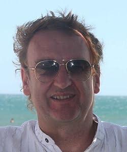 Steve Cushing