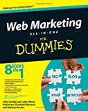 Web Marketing All-in-One Desk Reference For Dummies