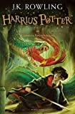 img - for Harry Potter and the Chamber of Secrets (Latin): Harrius Potter et Camera Secretorum (Latin Edition) by J. K. Rowling (2016-01-14) book / textbook / text book