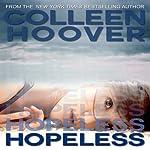 Hopeless | Colleen Hoover