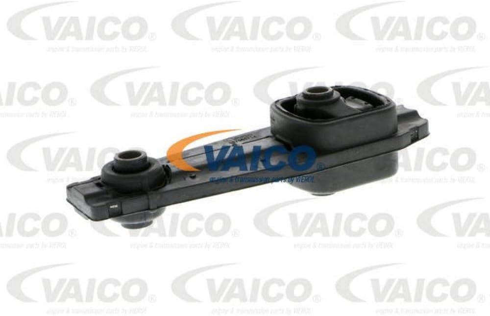 VAICO V22-0377 Motorbl/öcke
