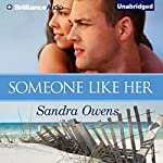 Someone like Her | Sandra Owens