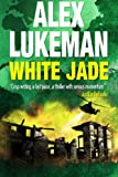 """White Jade The Project"" av Alex Lukeman"