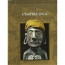 Empire Incas -L'