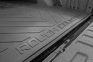 Image result for ROUGH COUNTRY bed mats