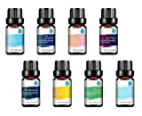 Pure Essential Oil Blends Review and Comparison