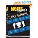 Movie Therapy  How It Changes Lives