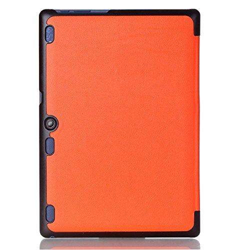 Lenovo-TAB-3-10-Business-TAB-2-A10-70-Case-Multi-angle-Stand-Smart-Cover-for-Lenovo-TAB-2-A10-70-TB3-X70F-TAB2-X30F-TAB-2-A10-30-TAB-3-10-Business-Tablet-Orange