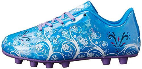 Pictures of Vizari Frost Soccer Cleat (Toddler/Little Kid) Frost FG 5