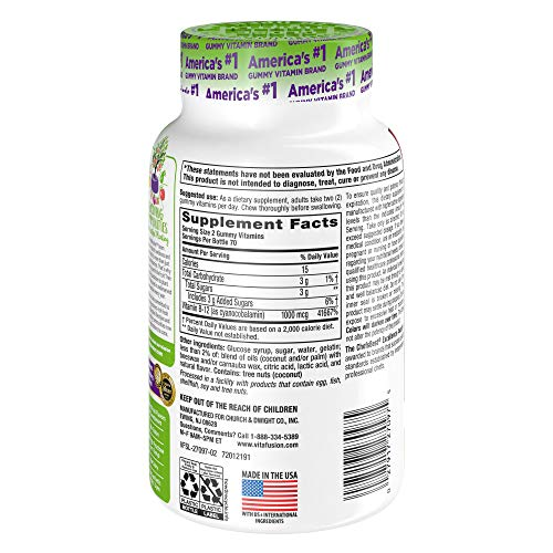 Buy b12 supplement brand