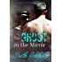 The Ghost in the Mirror (Samuel Dexter Book 1)