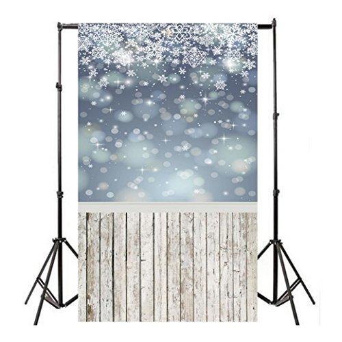 YJYdada Lover Dreamlike Glitter Haloes Photography Background Studio Props Backdrop (C)