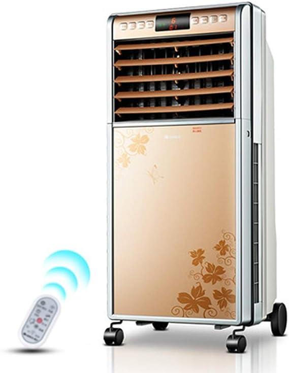 GL- Ventiladores de Torre Aire Acondicionado Ventilador Control ...