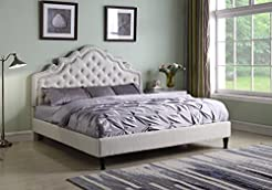 LIFE Home Bed 0023