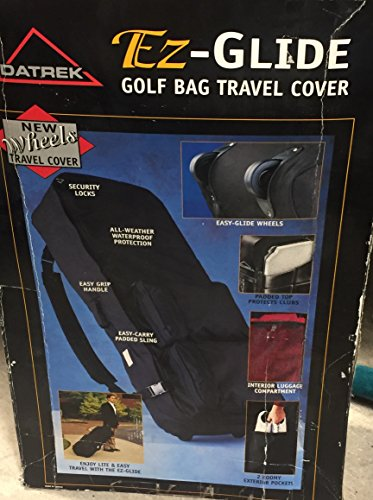 ez-glide-golf-bag-travel-cover-color-black