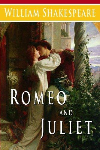 Download Romeo and Juliet ebook