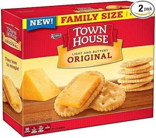 keebler-town-house-light-and-buttery-crackers-original-family-size-207-oz-2-pack