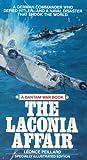 The Laconia Affair
