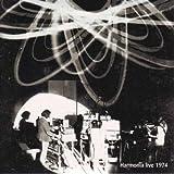 Live 1974 [Vinyl]