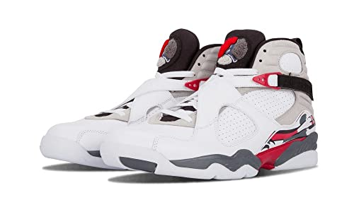 new styles 4796e d43d3 ... Amazon.com Nike Air Jordan 8 Retro Bugs Bunny (305381-103) ( .