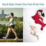Ankle Foot Orthosis, 3 in 1 Medical Drop Foot