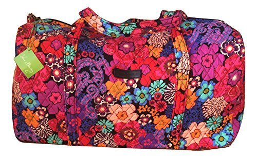 Compare Price To Quilted Weekender Bag Tragerlawz