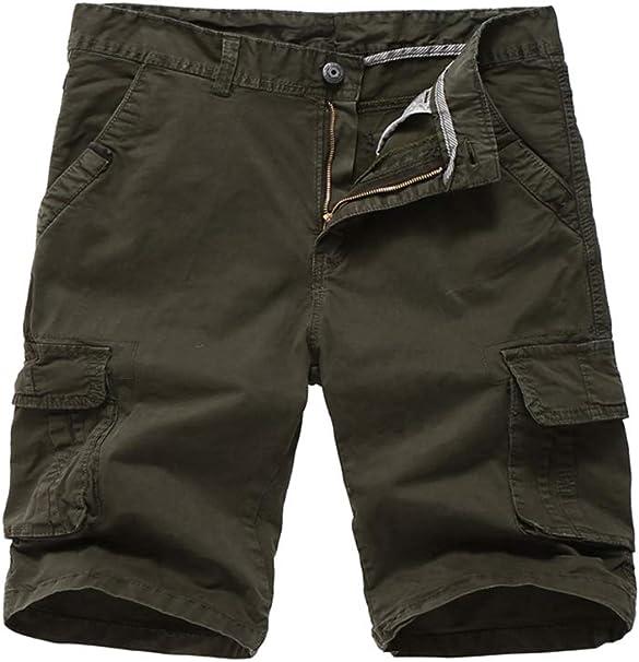 Make Sunday Great Again Mens Classic Summer Shorts Casual Swim Shorts with Pockets