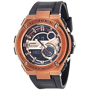G-Shock G-Steel 5