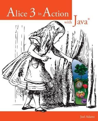 java 3d programming - 7