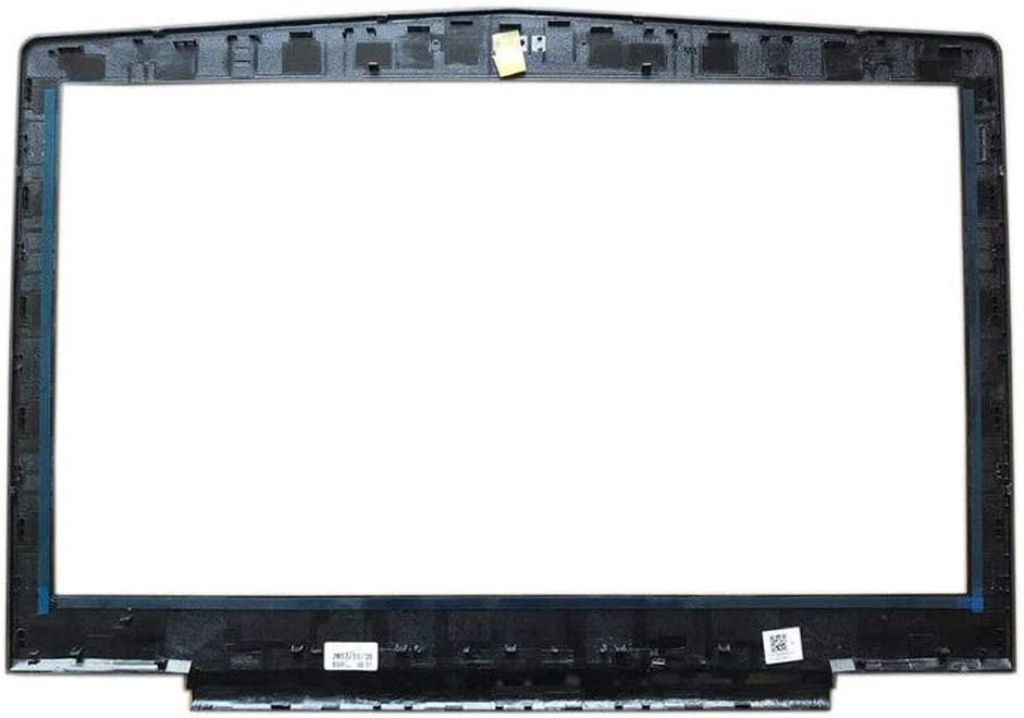 LCD Top Cover Case+LCD Front Bezel Cover Case Laptop Replacement Parts Fit Lenovo Legion Y520 R720 Y520-15IKB