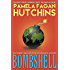 Bombshell (What Doesn't Kill You Book 9)