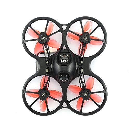 HoganeyVan EMAX Tinyhawk S Mini Interior FPV Racing Drone Drone ...